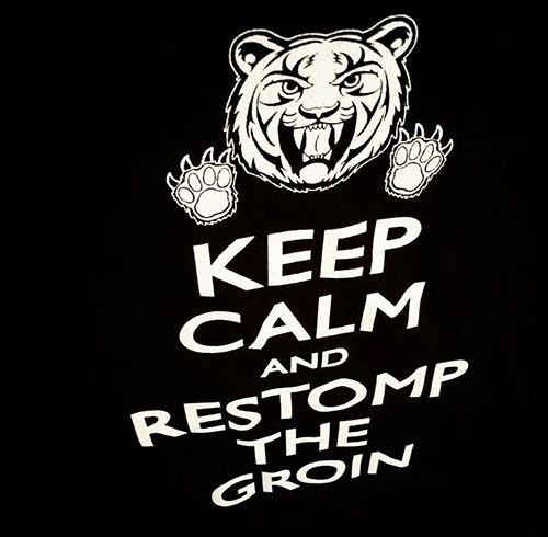 re-stomp-the-groin